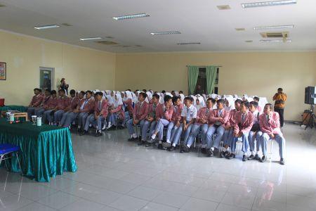 Studi Observasi 2K18 Bandung ITB (57)