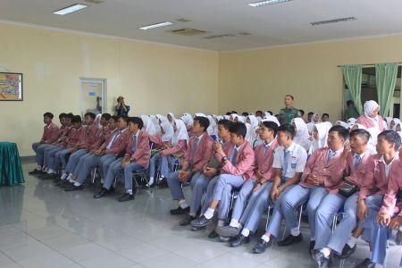 Studi Observasi 2K18 Bandung ITB (58)
