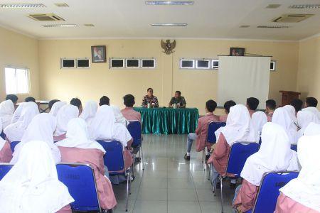 Studi Observasi 2K18 Bandung ITB (59)