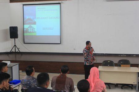 Studi Observasi 2K18 Bandung ITB (5)