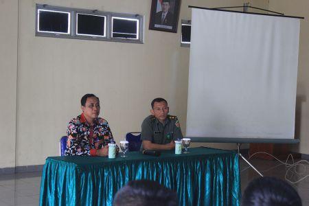 Studi Observasi 2K18 Bandung ITB (60)