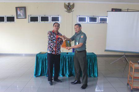 Studi Observasi 2K18 Bandung ITB (61)