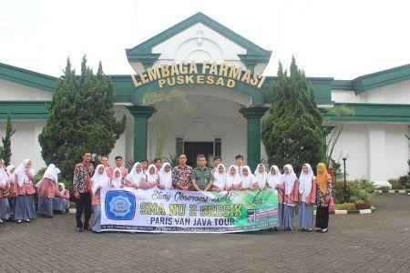 Studi Observasi 2K18 Bandung ITB (62)