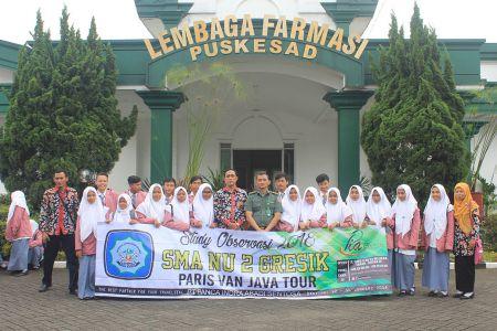 Studi Observasi 2K18 Bandung ITB (63)
