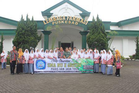 Studi Observasi 2K18 Bandung ITB (64)