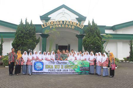 Studi Observasi 2K18 Bandung ITB (65)