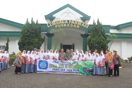 Studi Observasi 2K18 Bandung ITB (66)