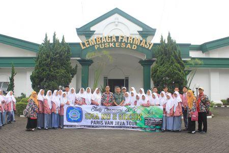 Studi Observasi 2K18 Bandung ITB (67)