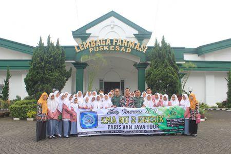 Studi Observasi 2K18 Bandung ITB (68)