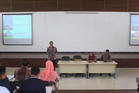 Studi Observasi 2K18 Bandung ITB (6)