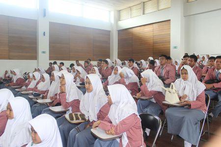 Studi Observasi 2K18 Bandung ITB (7)