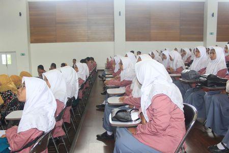 Studi Observasi 2K18 Bandung ITB (8)