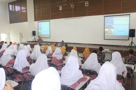 Studi Observasi 2K18 Bandung ITB (9)