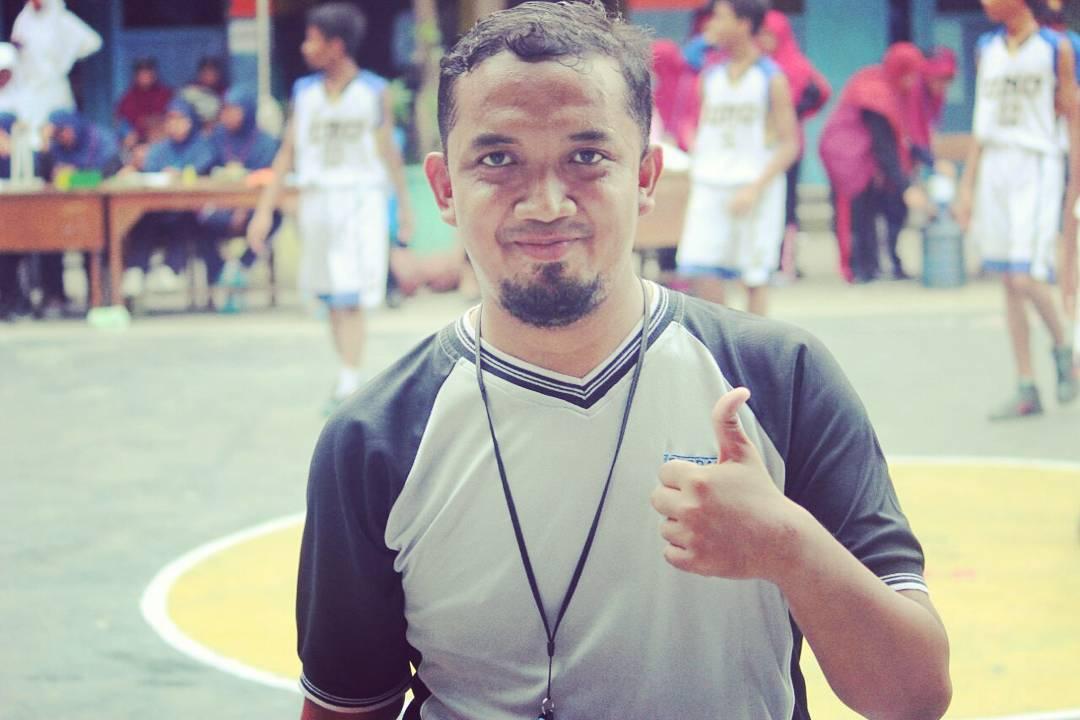 coach fatah