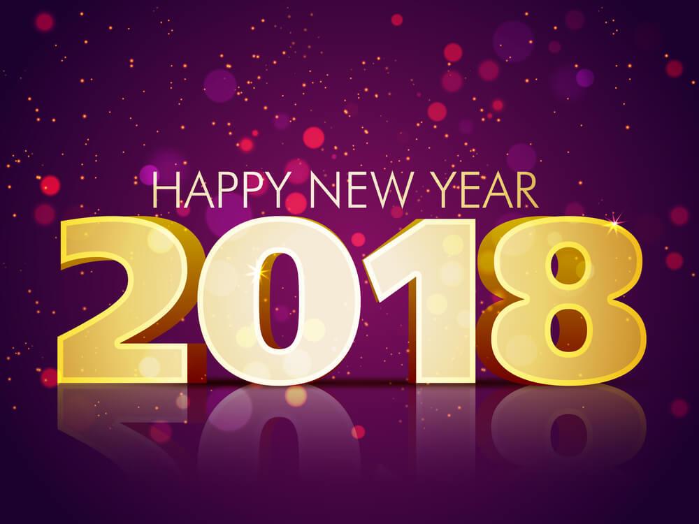 Kalender Tahun 2018 SMA NU 2 Gresik